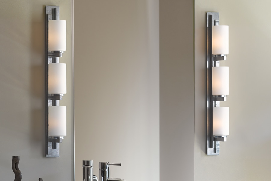 bathroom wall lights australia lighting for bathrooms lightscene amp lighting import 17123